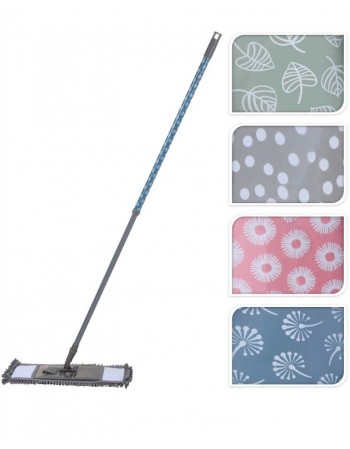 "Floor mop ""Broom"""