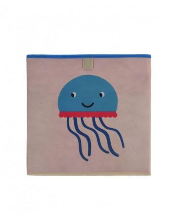 """LAikymo Krepšys """"Octopus"""""""
