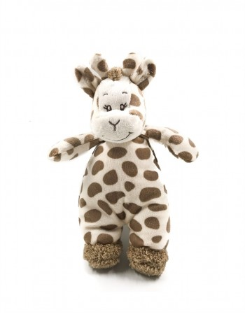 "Soft toy ""Giraffe"""