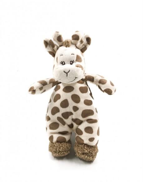 "Minkštas Žaislas ""Giraffe"""