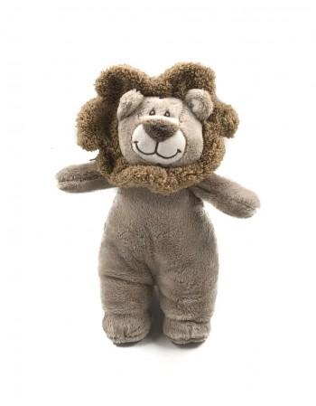 """Soft toy """"Leo"""""""