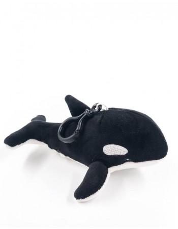 """Žaislas pakabukas """"Black Shark"""""""