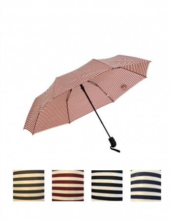 "Umbrella ""Stripes"""