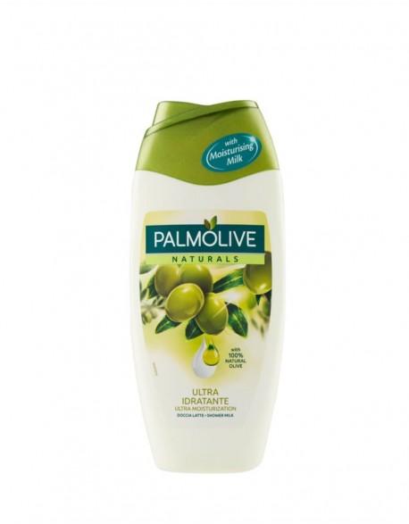 "Dušo Želė ""Palmolive Naturals Olive & Milk"", 250 ml"