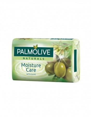 """Tualetinis Muilas """"Palmolive Moisture Care"""", 90 g"""