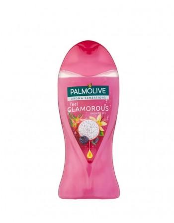 "Dušo Želė ""Palmolive Feel Glamorous"", 250 ml"