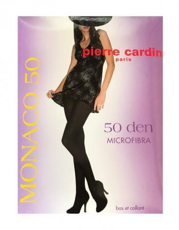 """Moteriškos pėdkelnės """"Monaco"""" 50 Den."""
