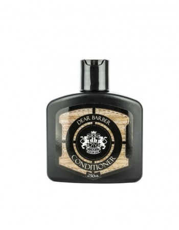 Barzdos kondicionerius DEAR BARBER, 250 Ml