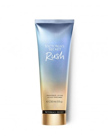 Kūno losjonas VICTORIA'S SECRET Rush, 236 ml