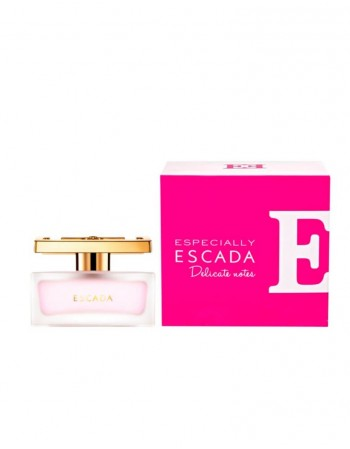 "Kvepalai Jai ESCADA ""Especially Escada Delicate Notes"" EDT 50 Ml"