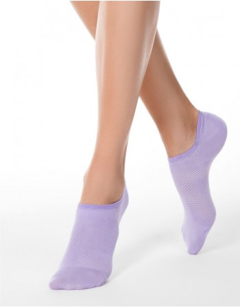 "Women's socks ""Paullini"""