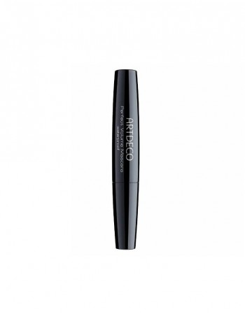 "Blakstienų Tušas ARTDECO ""Perfect Volume Mascara"", 71 Black, 10ml"
