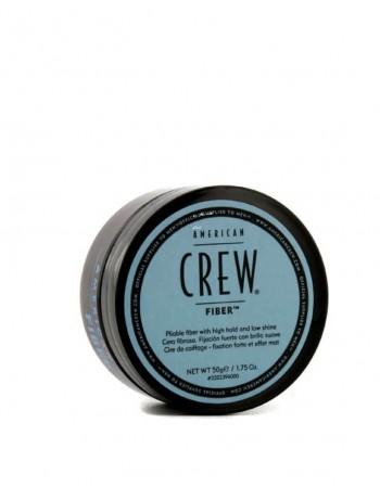 """Plaukų Formavimo Priemonė """"American Crew Fiber"""", 50ml"""