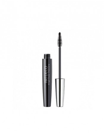 "Blakstienų Tušas ARTDECO ""Angel Eyes Mascara"", Black, 10ml"