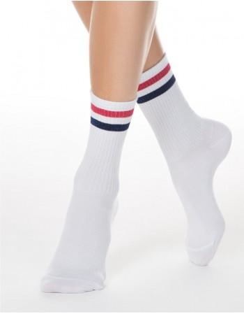 "Women's socks ""Be Active"""