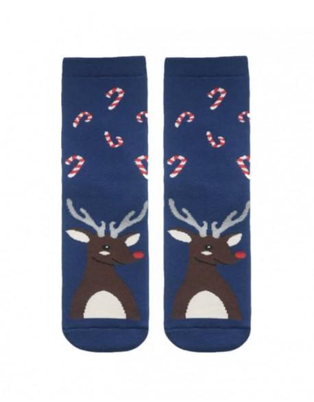 """Moteriškos kojinės """"Rudolf"""""""