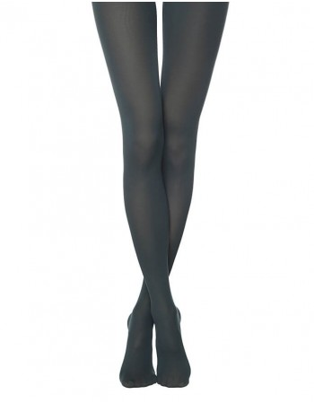 "Women's Tights ""Trendy Verde"" 150 Den."