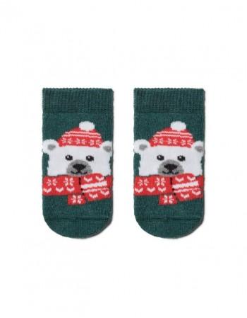 """Vaikiškos kojinės """"Baby Bear"""""""