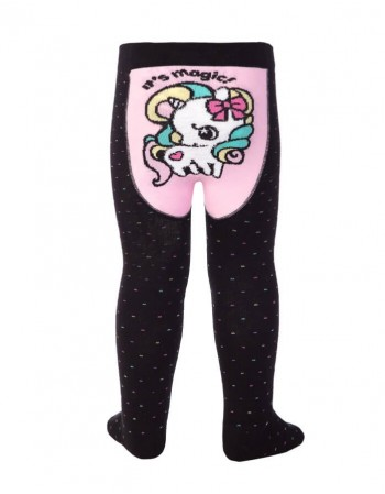 """Vaikiškos pėdkelnės """"Magic Unicorn"""""""