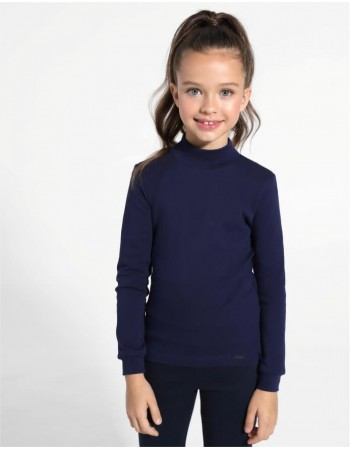 "Children's Blouse ""Ice"""