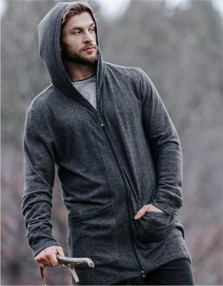 "Megztinis ""Home Style"""