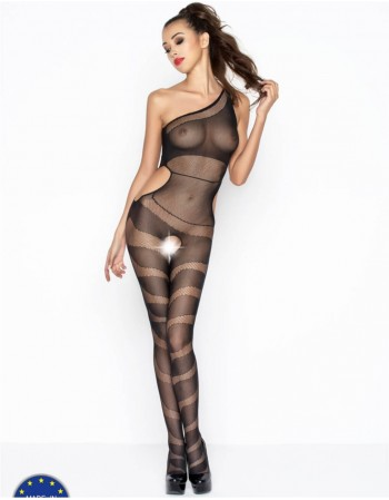 "Body Sock ""Valencia"""