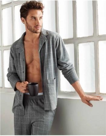 """Men's pajamas """"Derrick"""""""