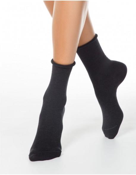 """Women's socks """"Luna"""""""