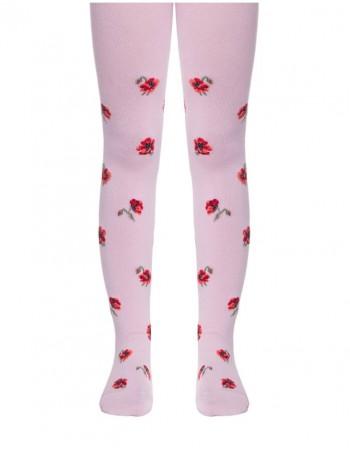 "Children's tights ""Poppy"""
