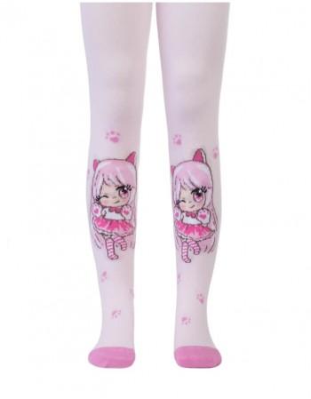 """Laste sukkpüksid """"Dolly"""""""