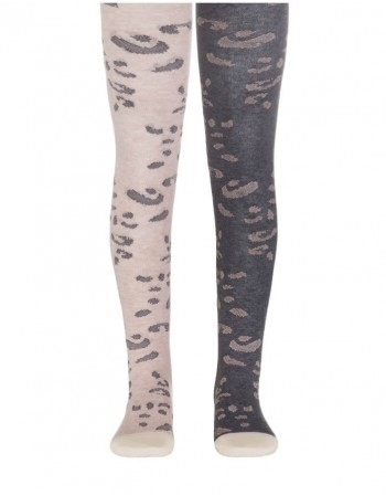 "Children's tights ""Tiger"""