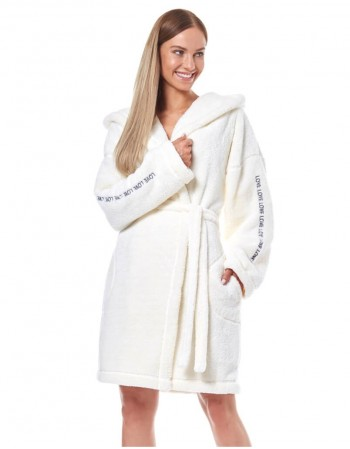 "Bathrobe ""Fagor"""