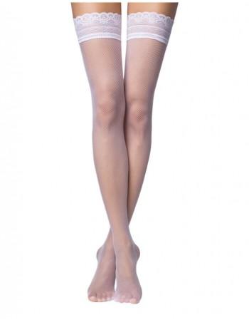 """Moteriškos Kojinės """"Bellissima"""""""