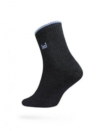 "Men's Socks ""Sports"""
