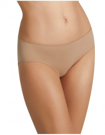 "Women's Panties Classic ""Madelyn"""