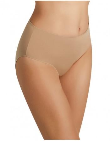 "Women's Panties Classic ""Mora"""