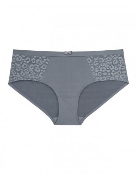 "Women's Panties Classic ""DoCarmen"""