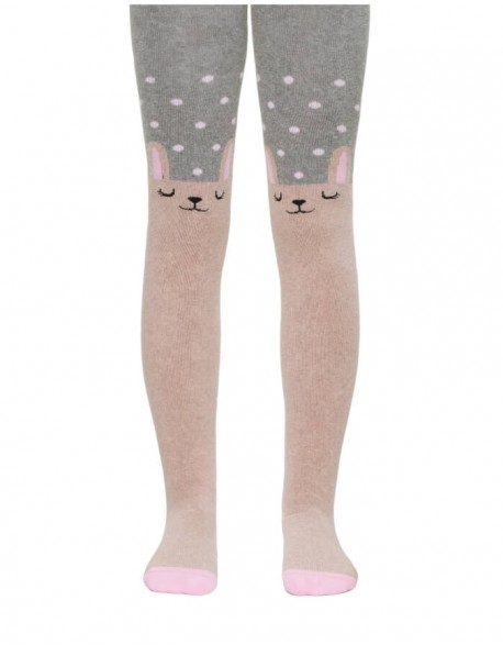 "Детские носки ""Cutie"""