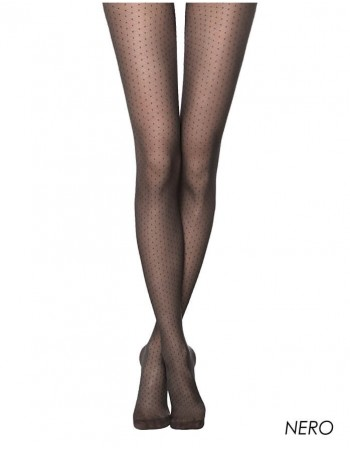 "Women's Tights ""Fantasy Perla"", 20 Den"