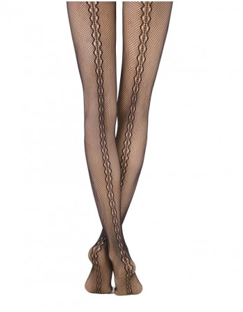 "Women's Tights ""Fantasy Dream"""