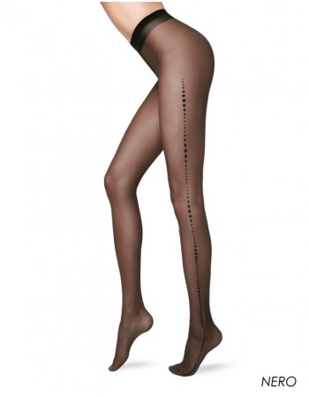 "Women's Tights ""Fantasy Lira"", 20 Den"