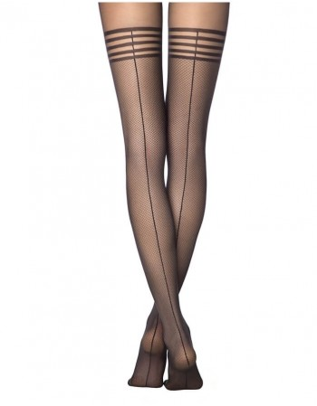 "Women's Tights ""Fantasy Impress"", 25 Den"