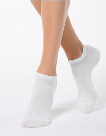 """Moteriškos kojinės """"Courtney"""""""