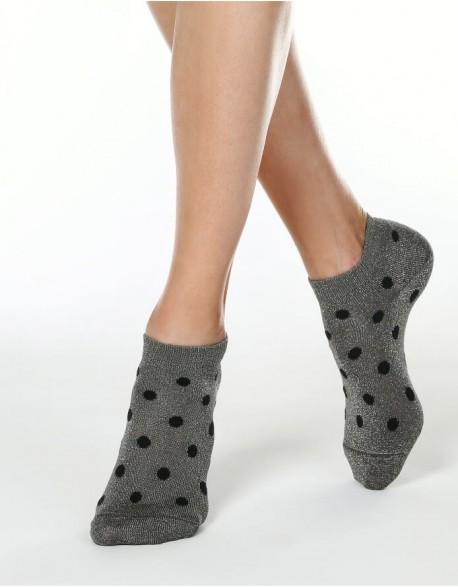 """Women's socks """"Blitz"""""""