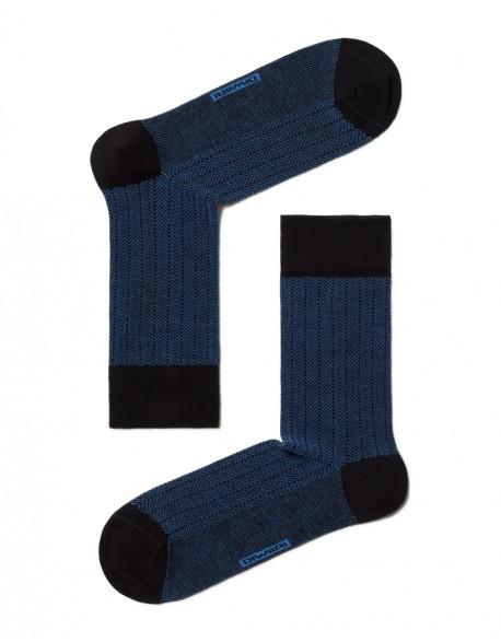 """Men's Socks """"Evan"""""""
