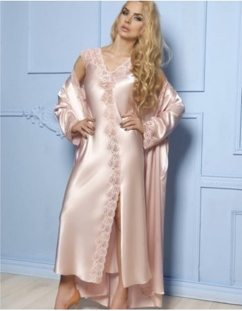 "Nightwear ""Brielle"""