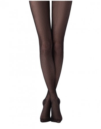 "Women's Tights ""Fantasy Luxury Ajour"""