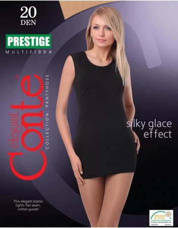 "Women's Tights ""Prestige"" 20 den."
