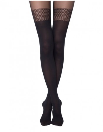 "Women's Tights ""Fantasy Beautiful"""