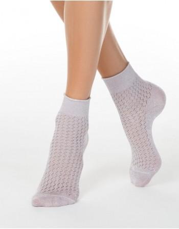 """Moteriškos kojinės """"Amaya"""""""